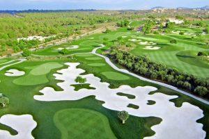 Golfclub Son Gual