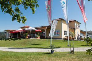 Golfclub Roemergolf